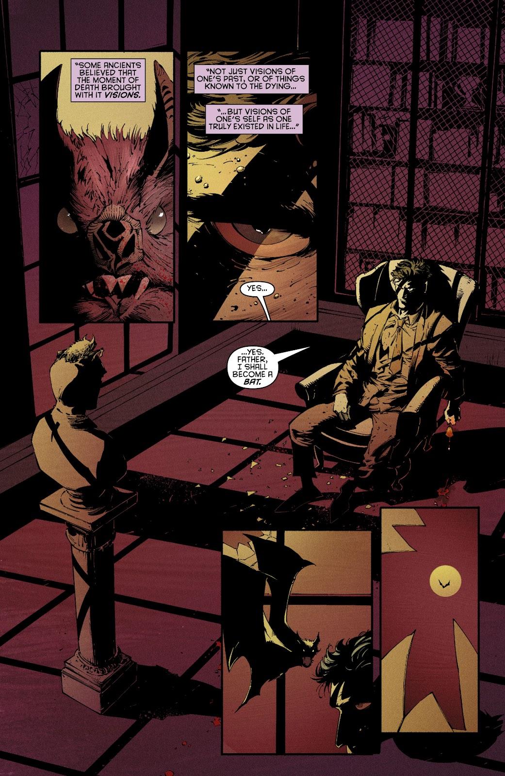Batman (2011) _TPB 1 #1 - English 139
