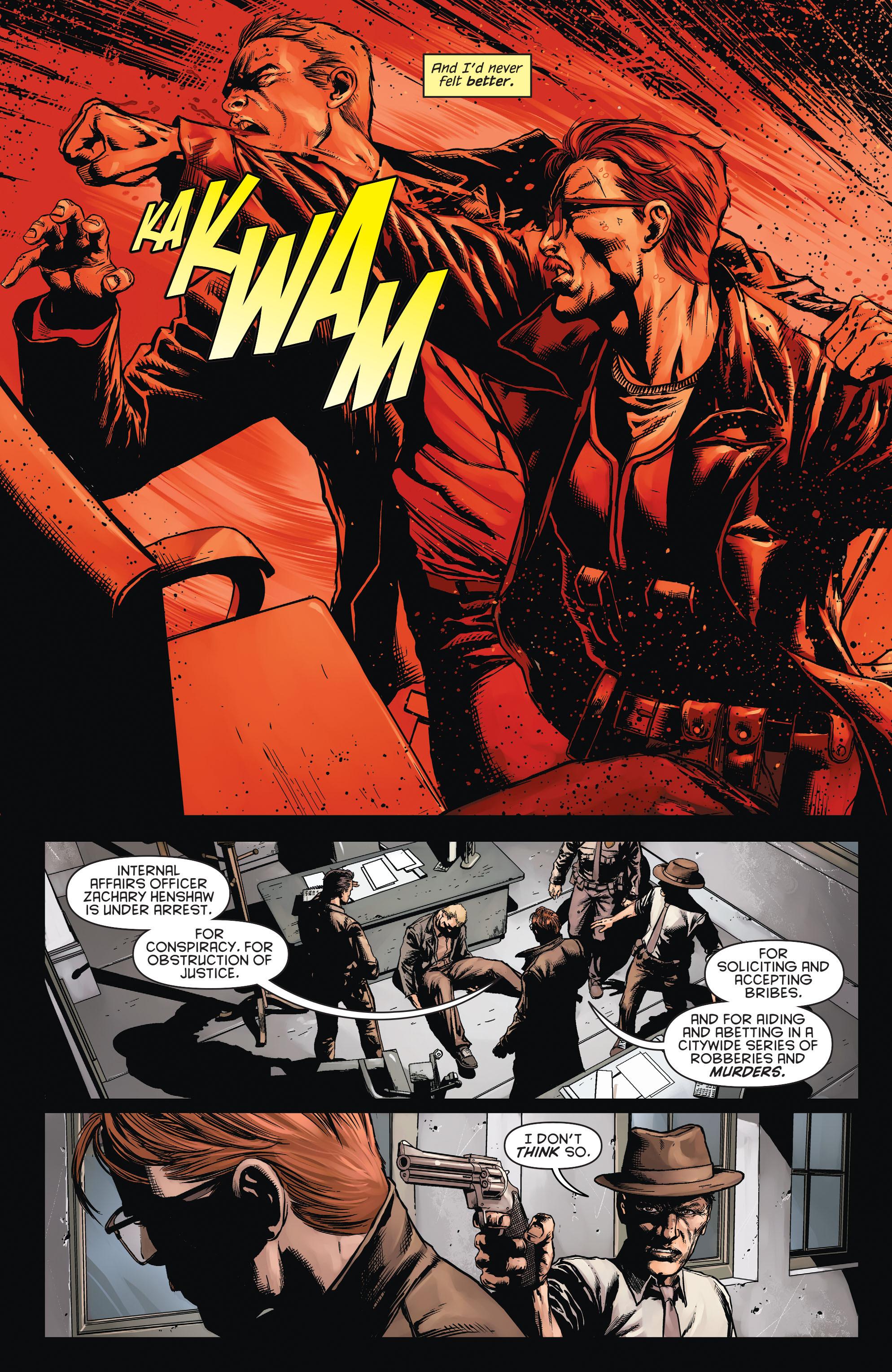 DC Comics: Zero Year chap tpb pic 248