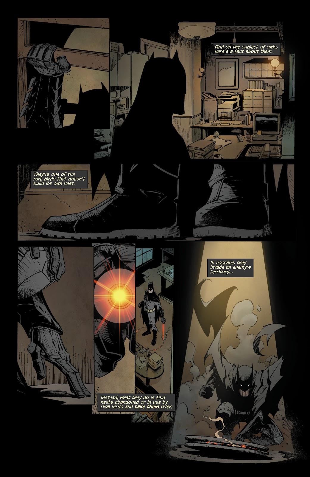 Batman (2011) _TPB 1 #1 - English 66