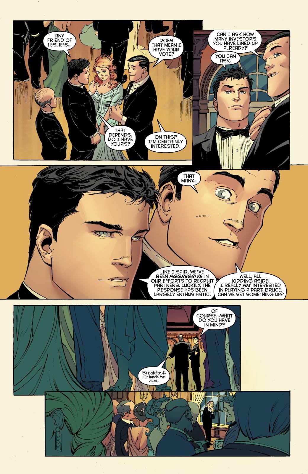 Batman (2011) _TPB 1 #1 - English 22