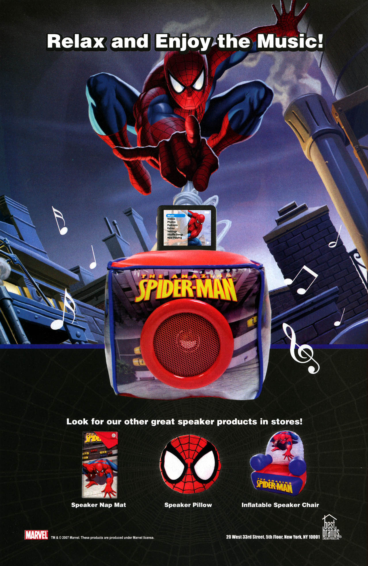 Amazing Spider-Girl #16 #15 - English 2