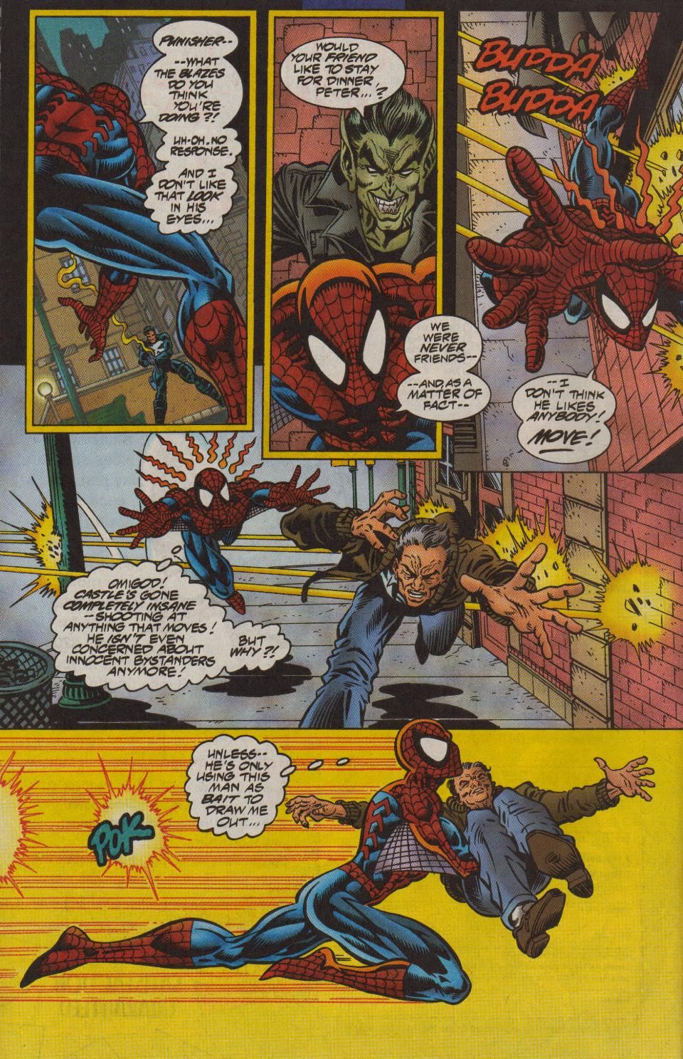 Web of Spider-Man (1985) chap 127 pic 12