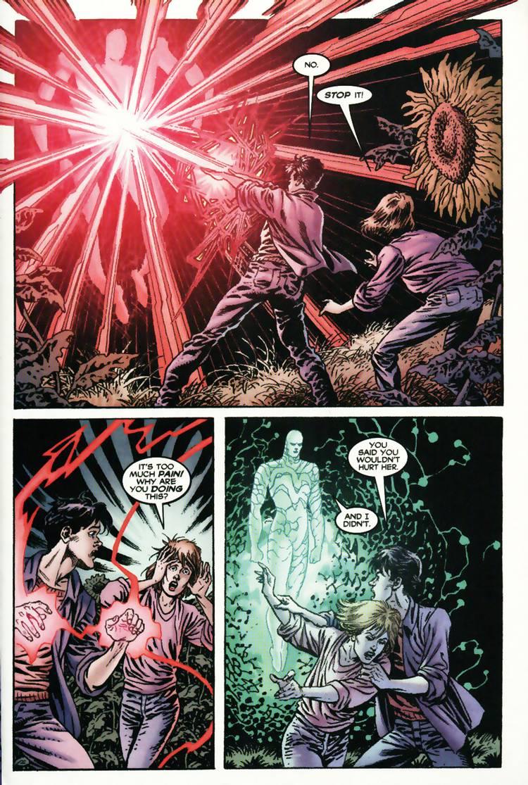 X-Man Issue #75 #79 - English 4