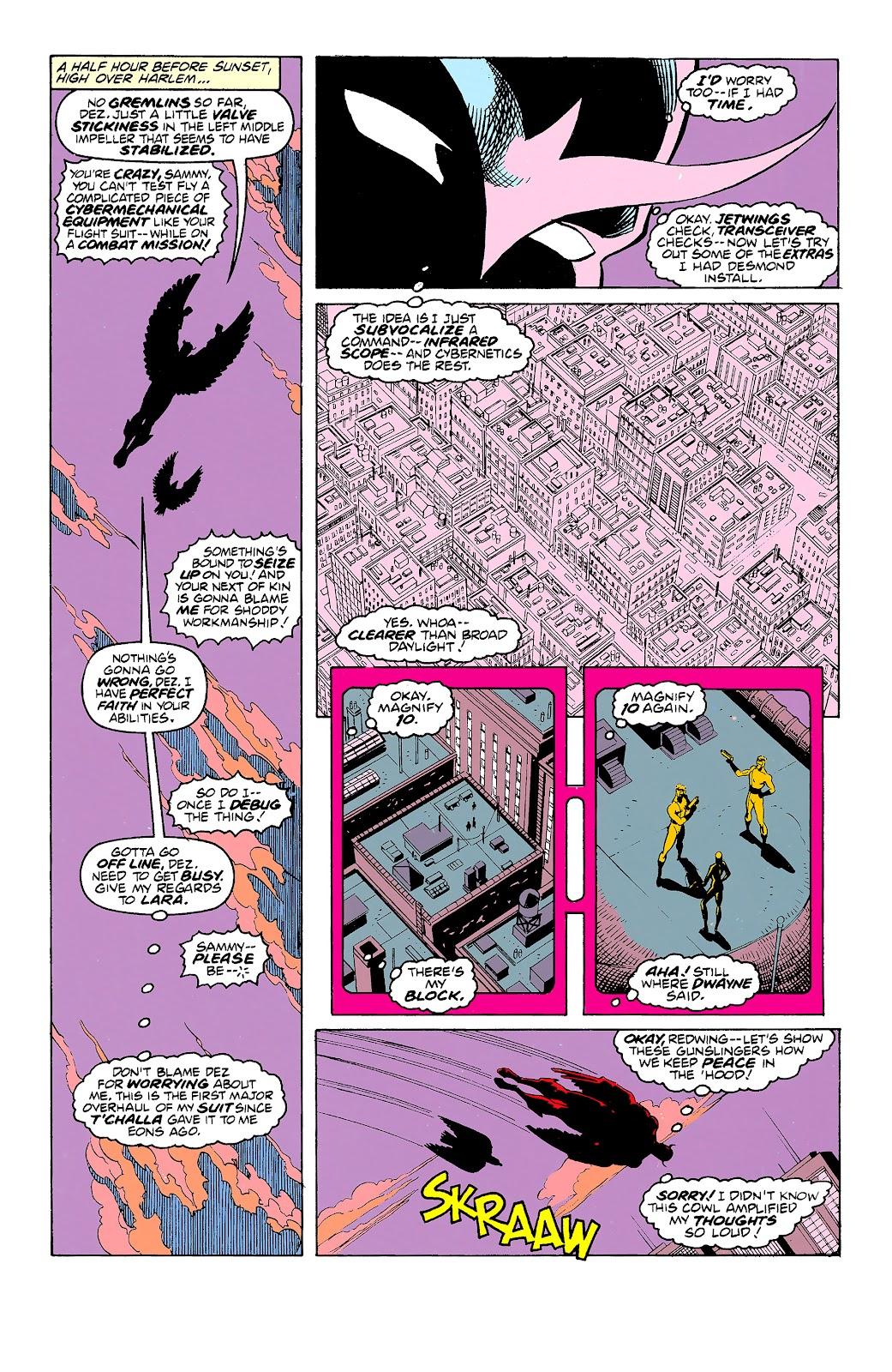 Captain America (1968) _Annual 11 #11 - English 36