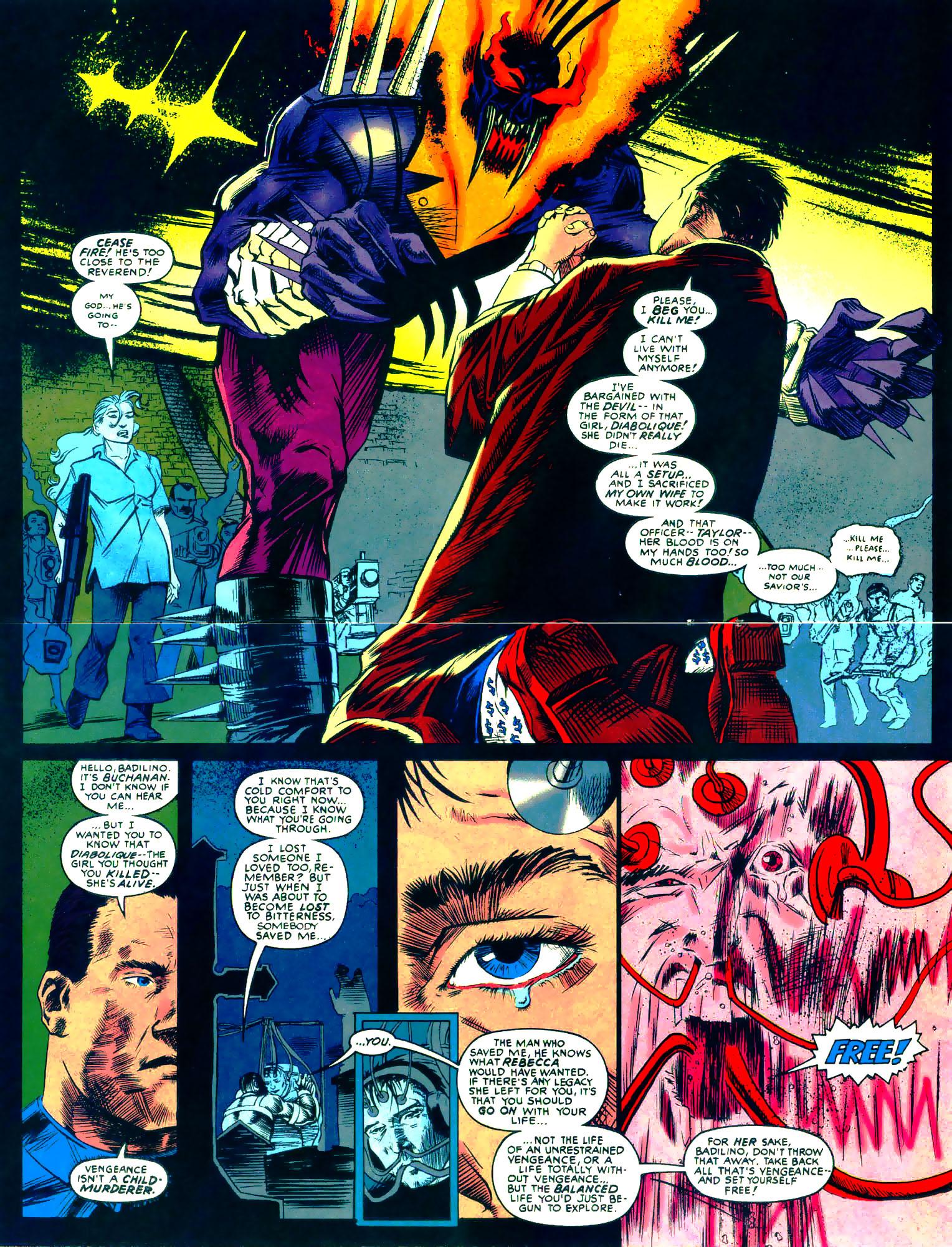 Marvel Comics Presents (1988) chap 175 pic 34