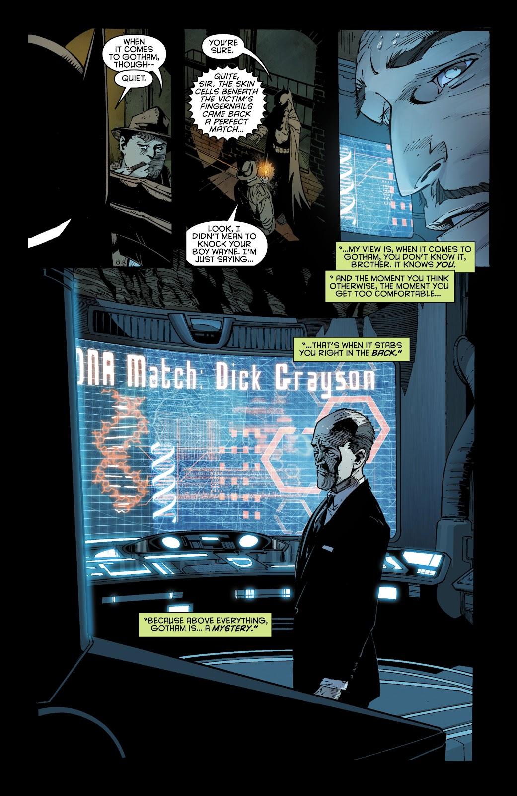 Batman (2011) _TPB 1 #1 - English 28