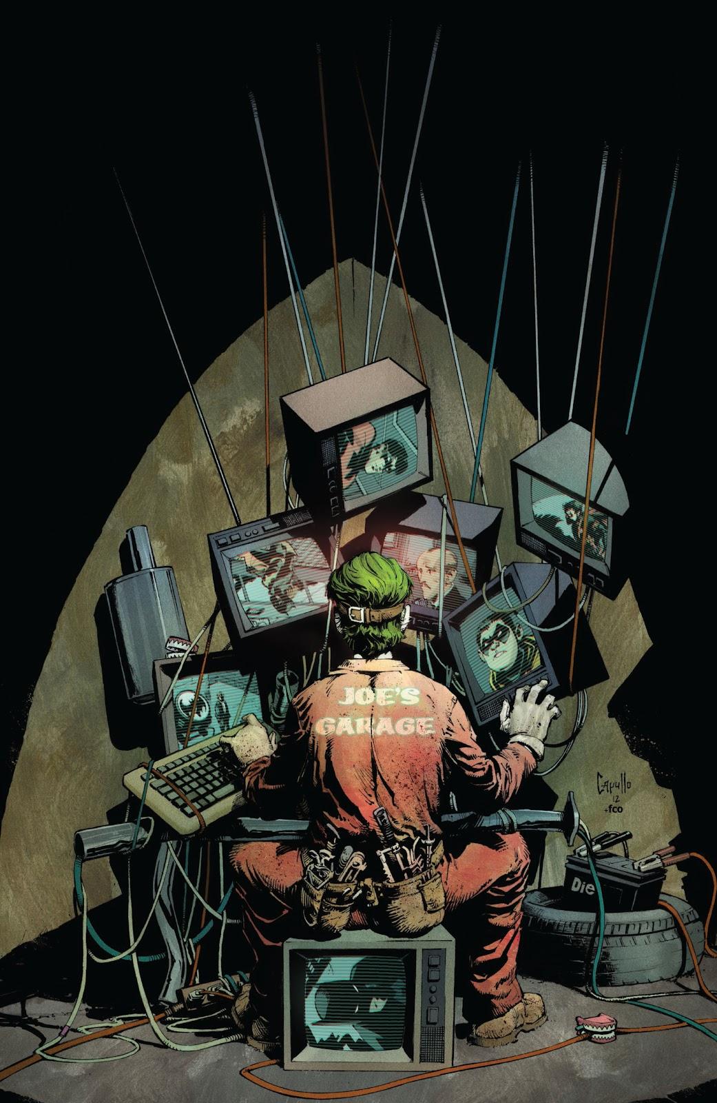 Batman (2011) _TPB 3 #3 - English 37