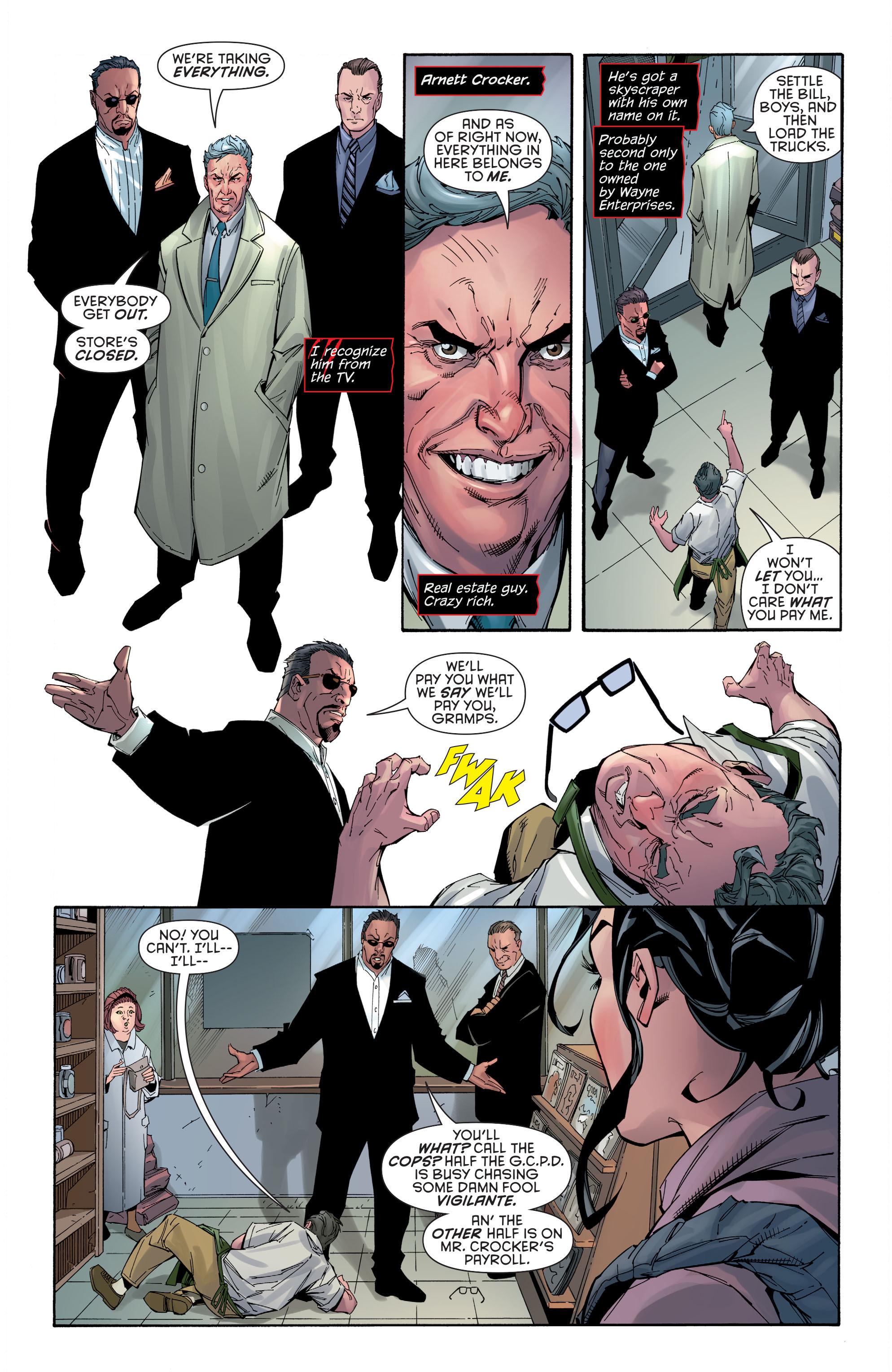 DC Comics: Zero Year chap tpb pic 215