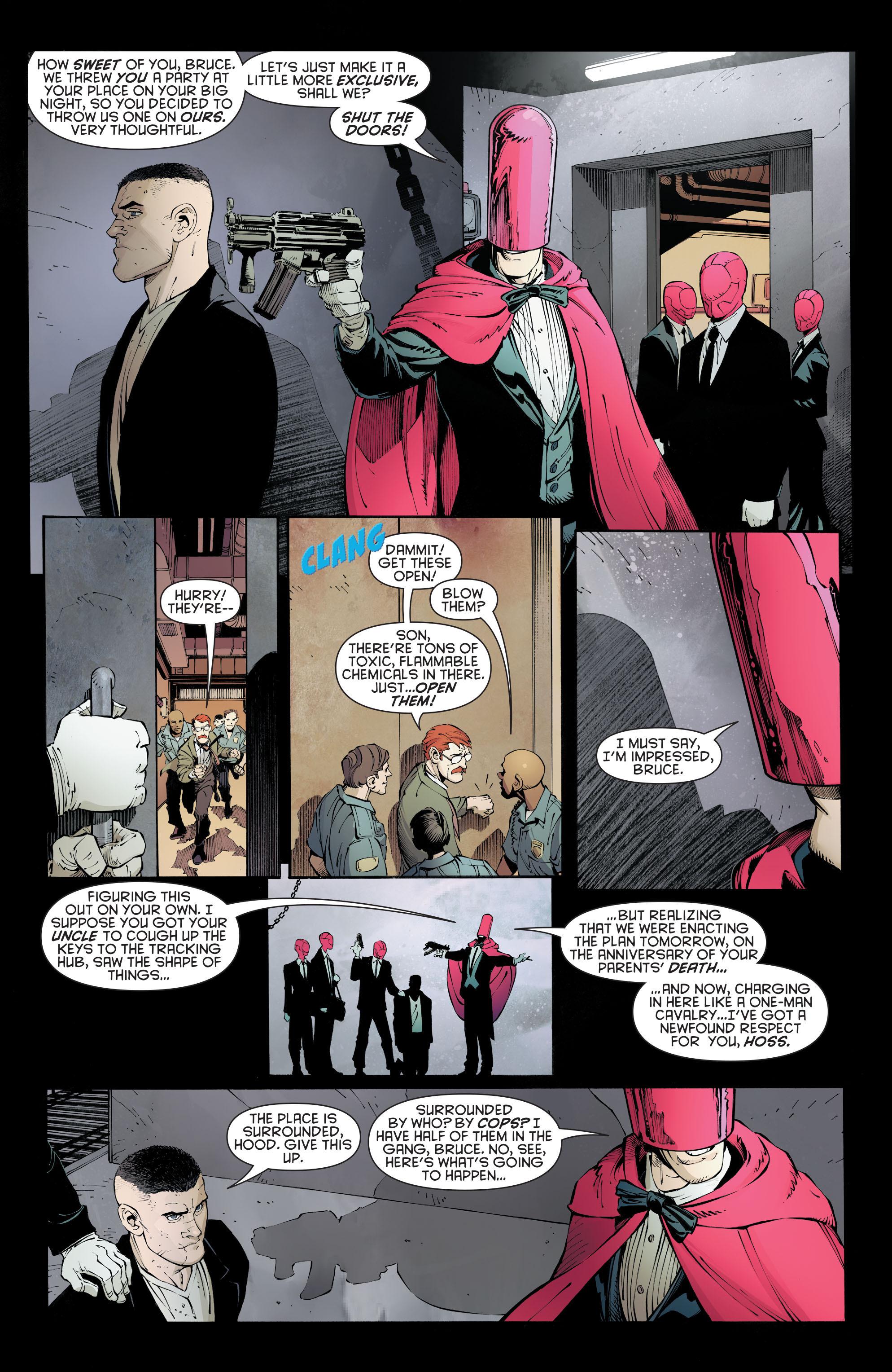 DC Comics: Zero Year chap tpb pic 28