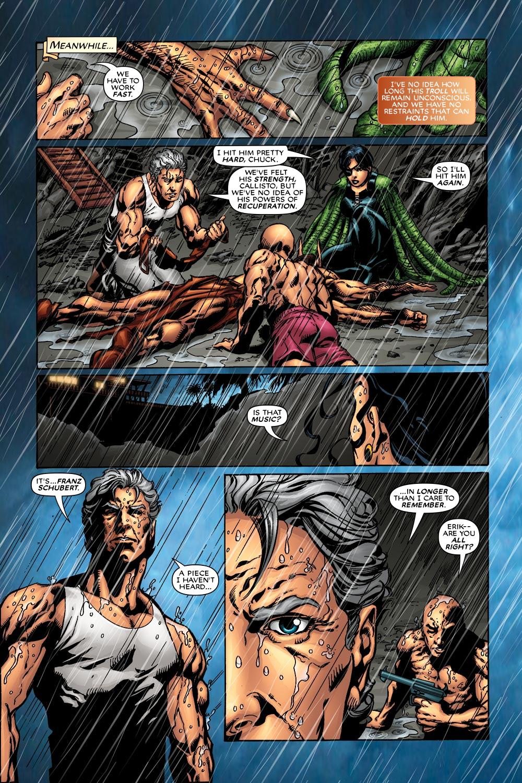 Excalibur (2004) Issue #7 #7 - English 10