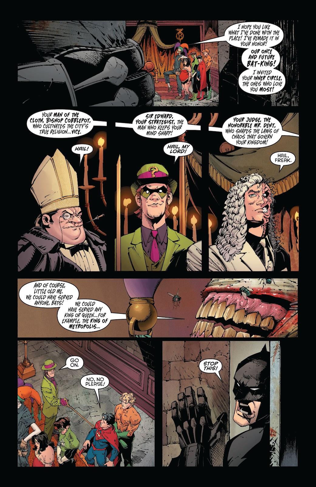 Batman (2011) _TPB 3 #3 - English 112
