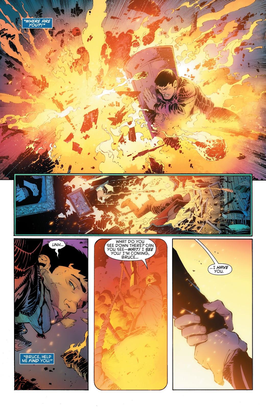 Batman (2011) _TPB 4 #4 - English 58