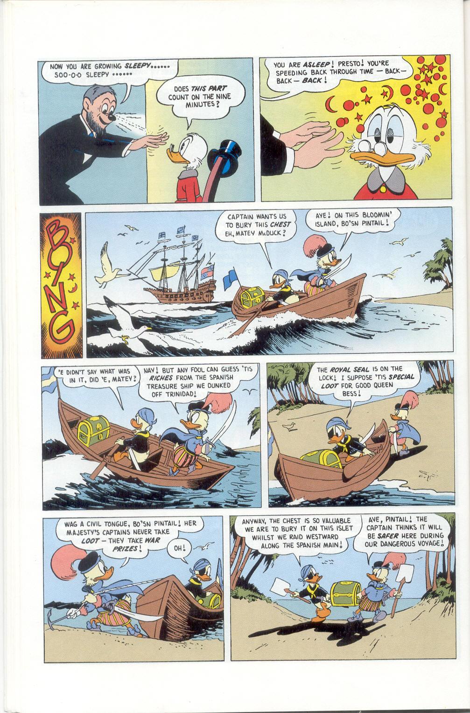 Page 46 /> <img class=l #95 - English 48