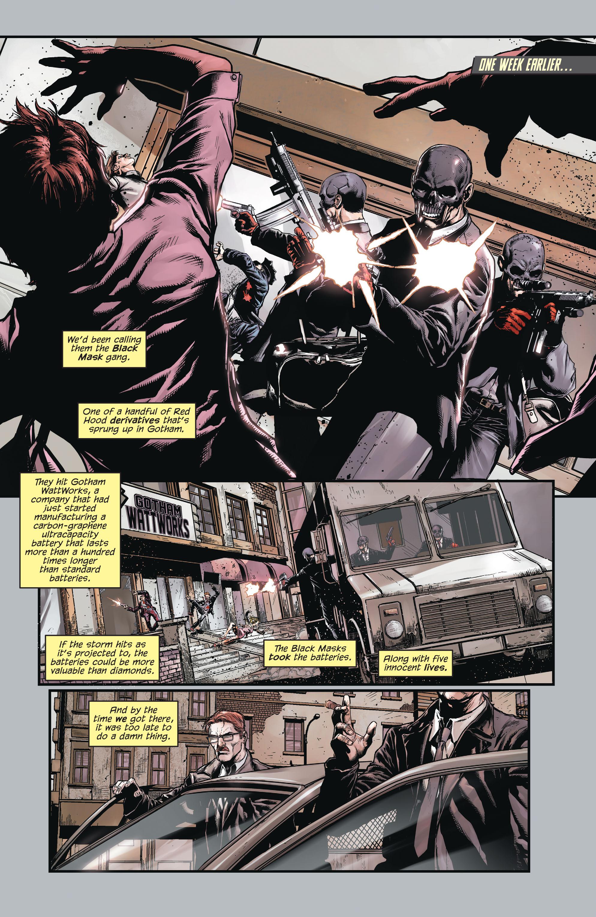 DC Comics: Zero Year chap tpb pic 240