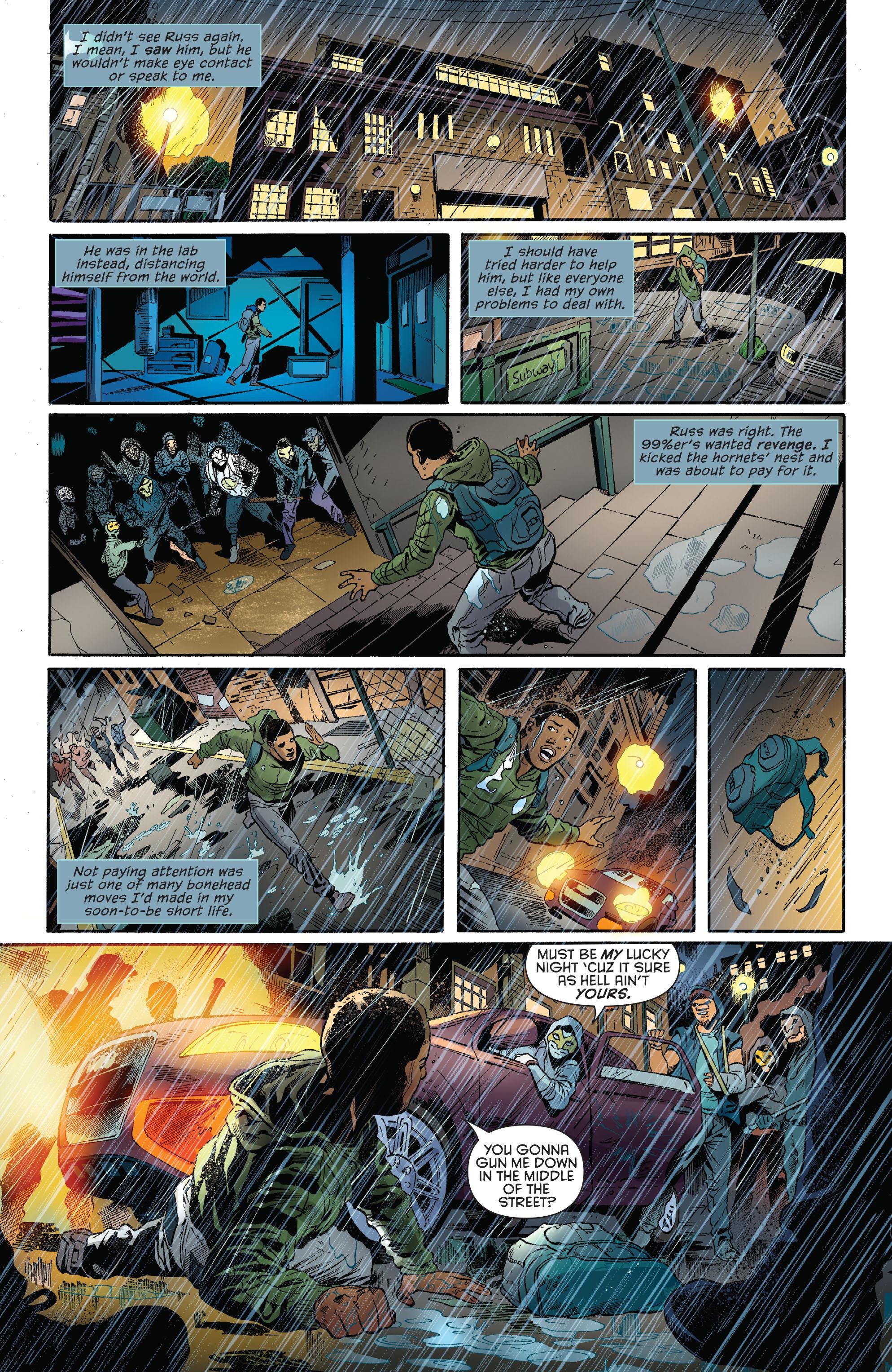 DC Comics: Zero Year chap tpb pic 127