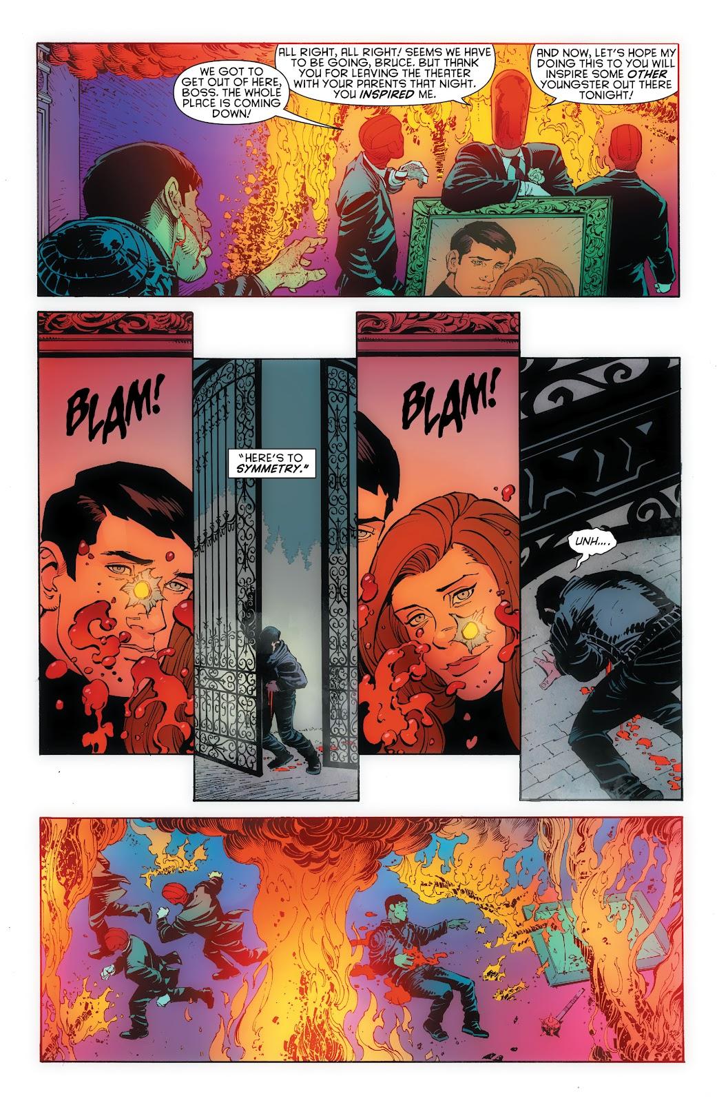 Batman (2011) _TPB 4 #4 - English 62