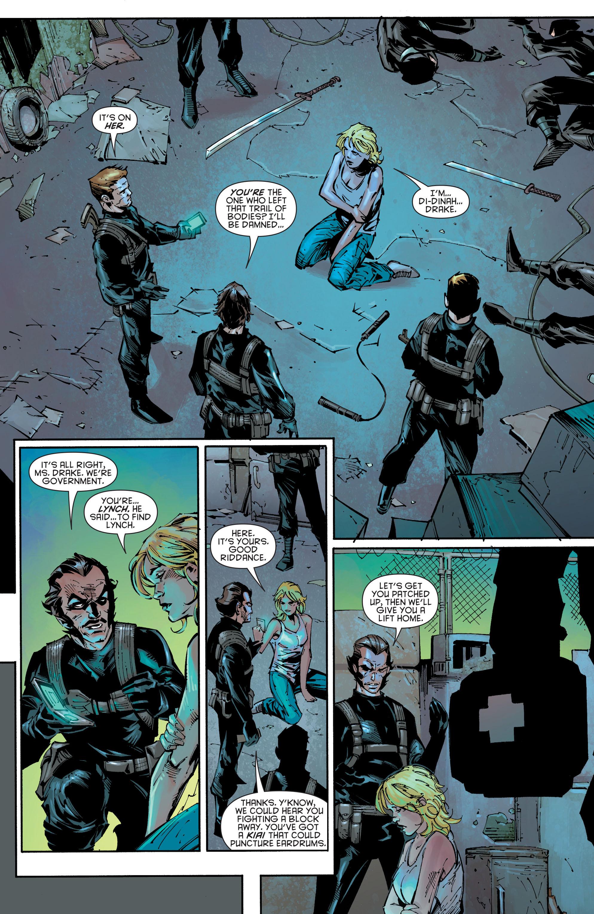 DC Comics: Zero Year chap tpb pic 198