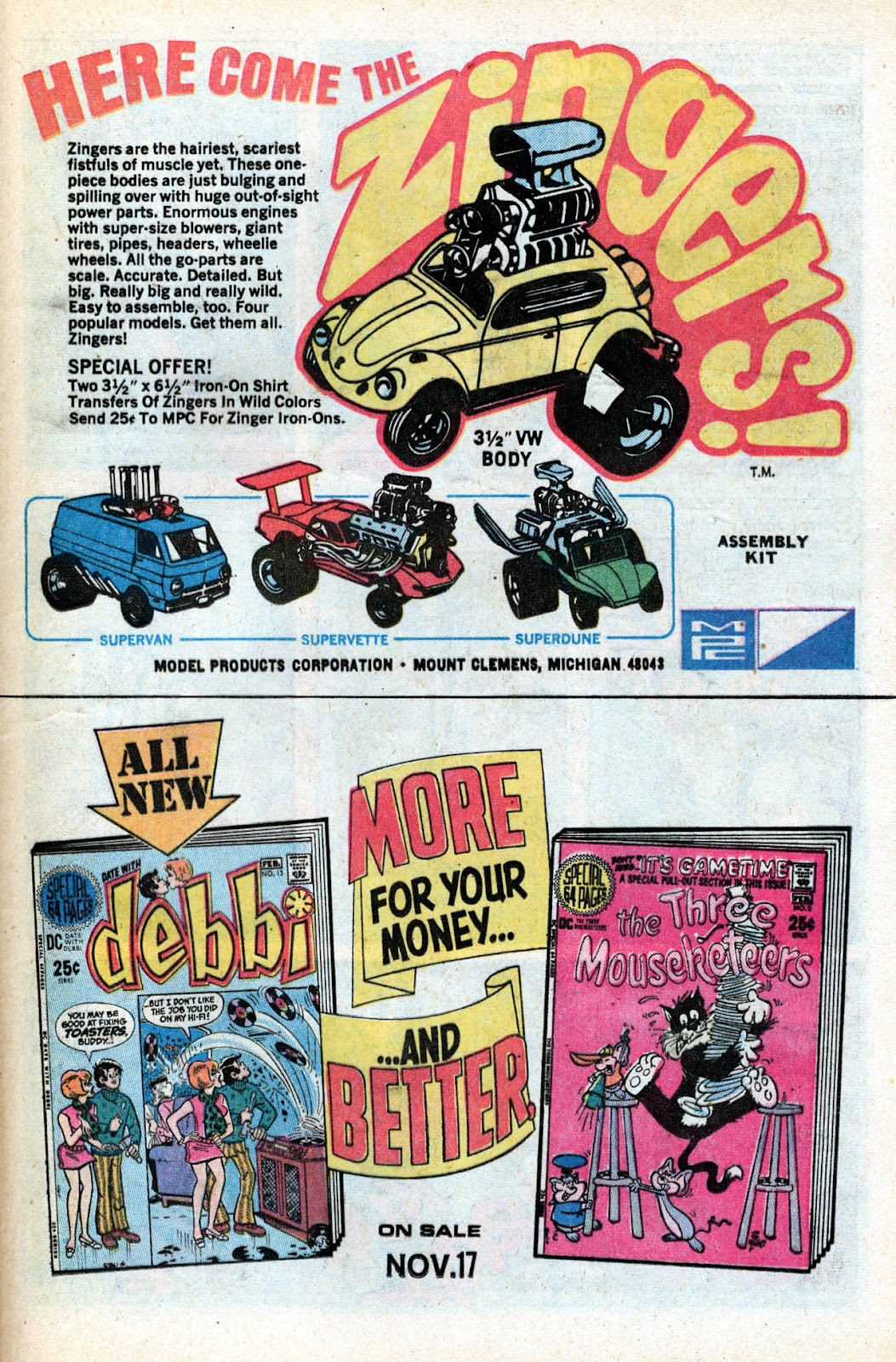 Aquaman (1962) Issue #55 #55 - English 25