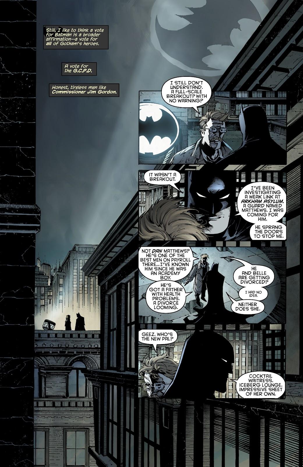 Batman (2011) _TPB 1 #1 - English 13
