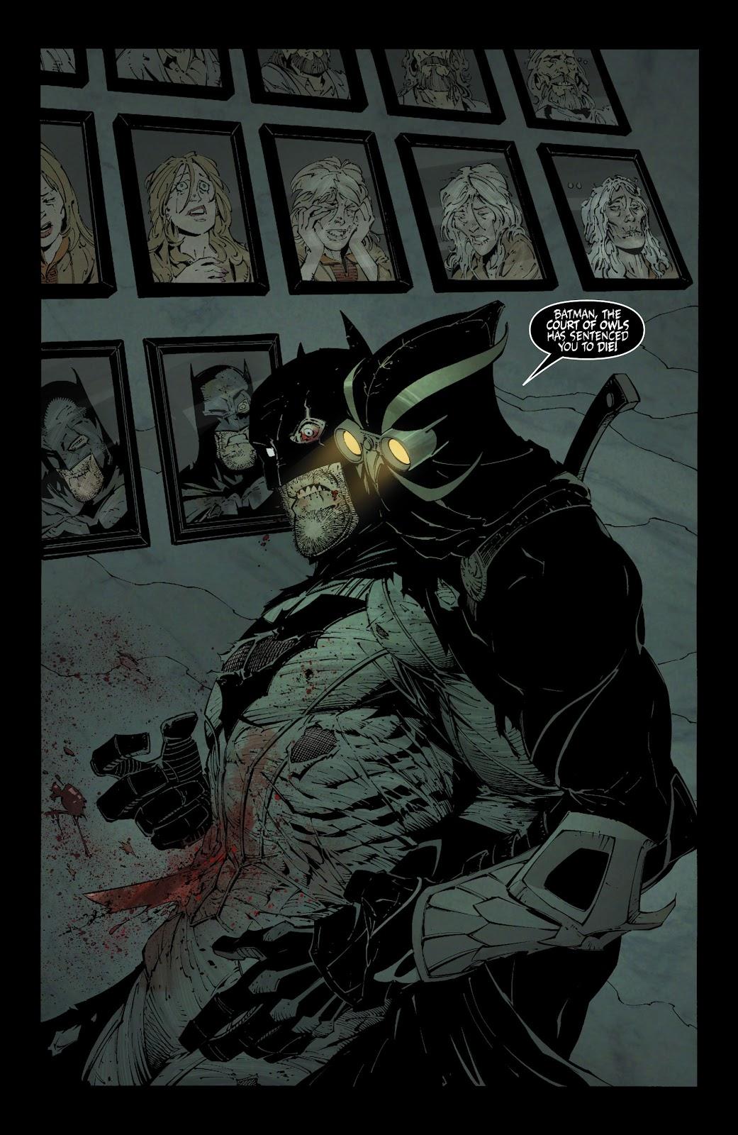 Batman (2011) _TPB 1 #1 - English 117