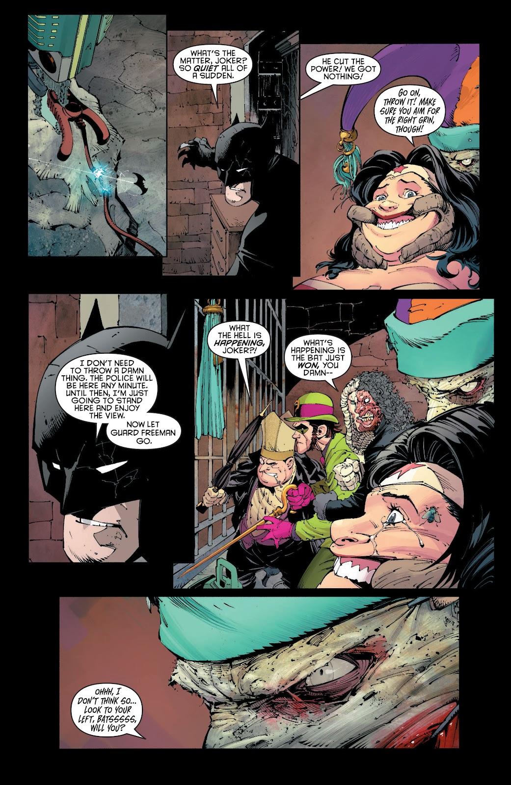Batman (2011) _TPB 3 #3 - English 115