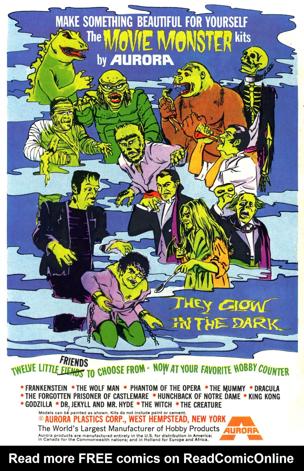 Aquaman (1962) Issue #51 #51 - English 36