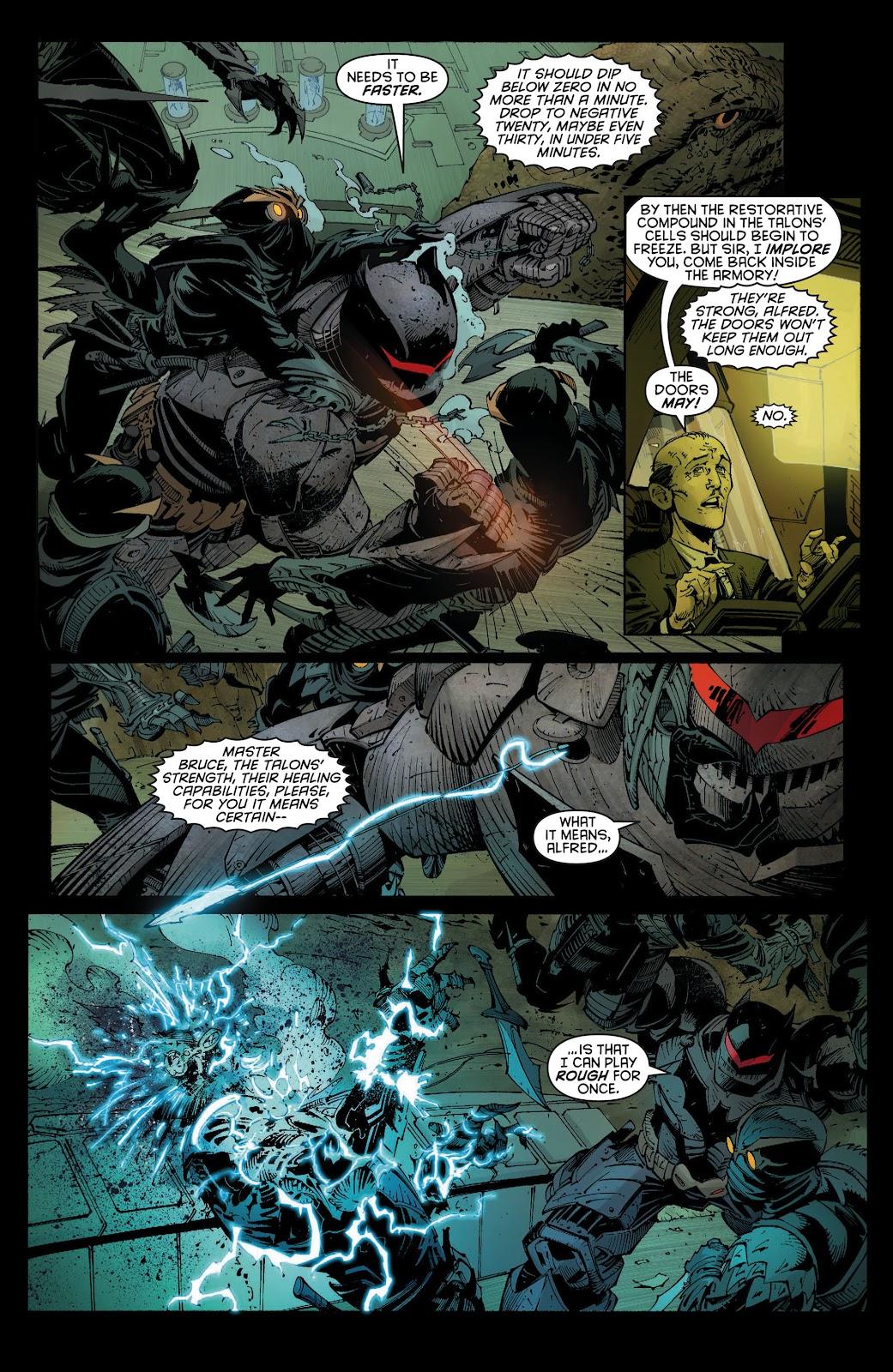 Batman (2011) _TPB 2 #2 - English 38