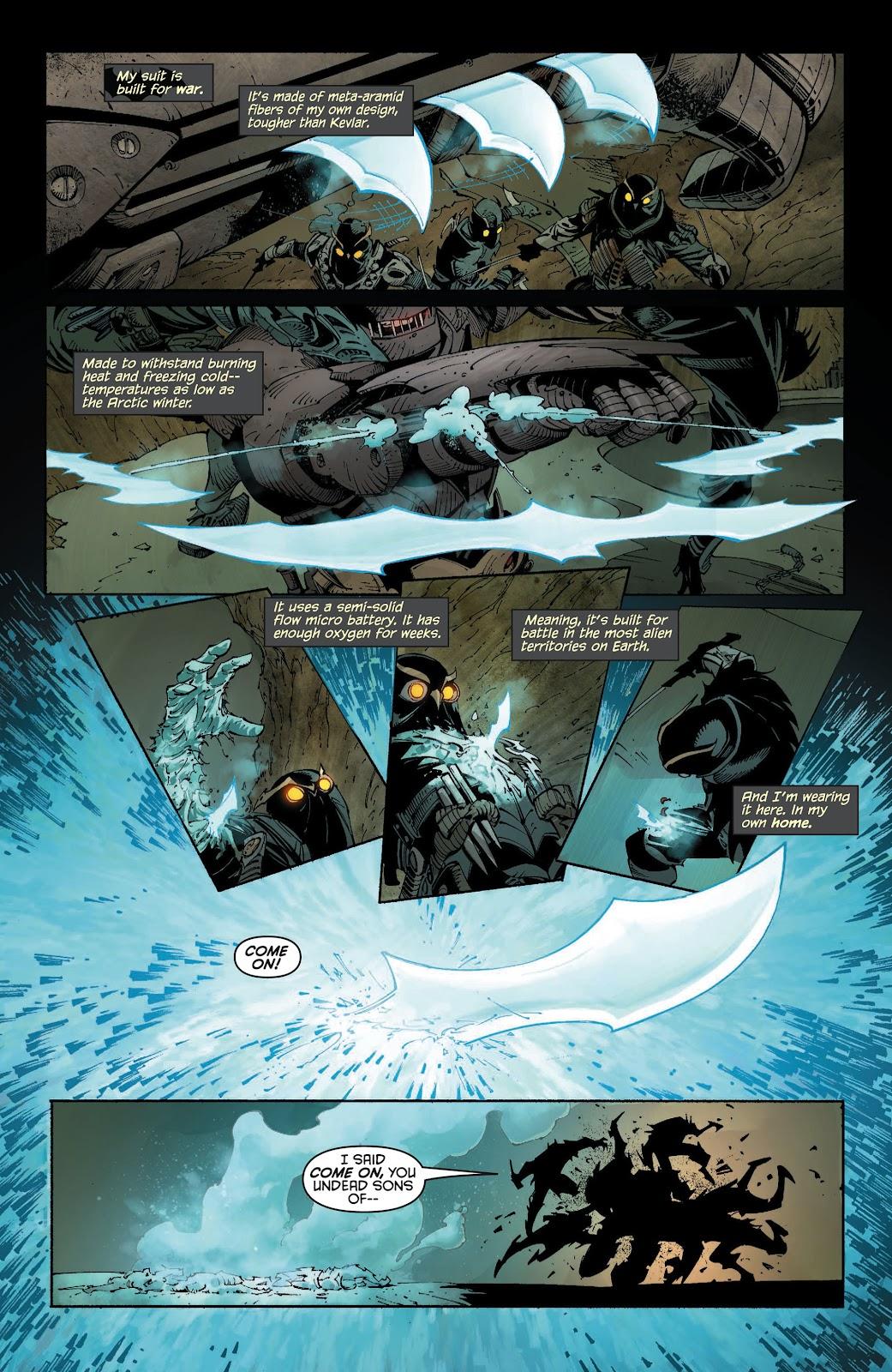 Batman (2011) _TPB 2 #2 - English 39