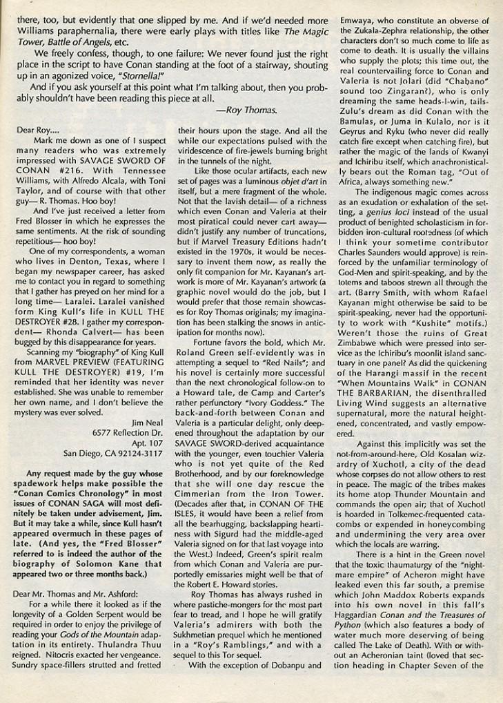 f Conan 22 #13 - English 65