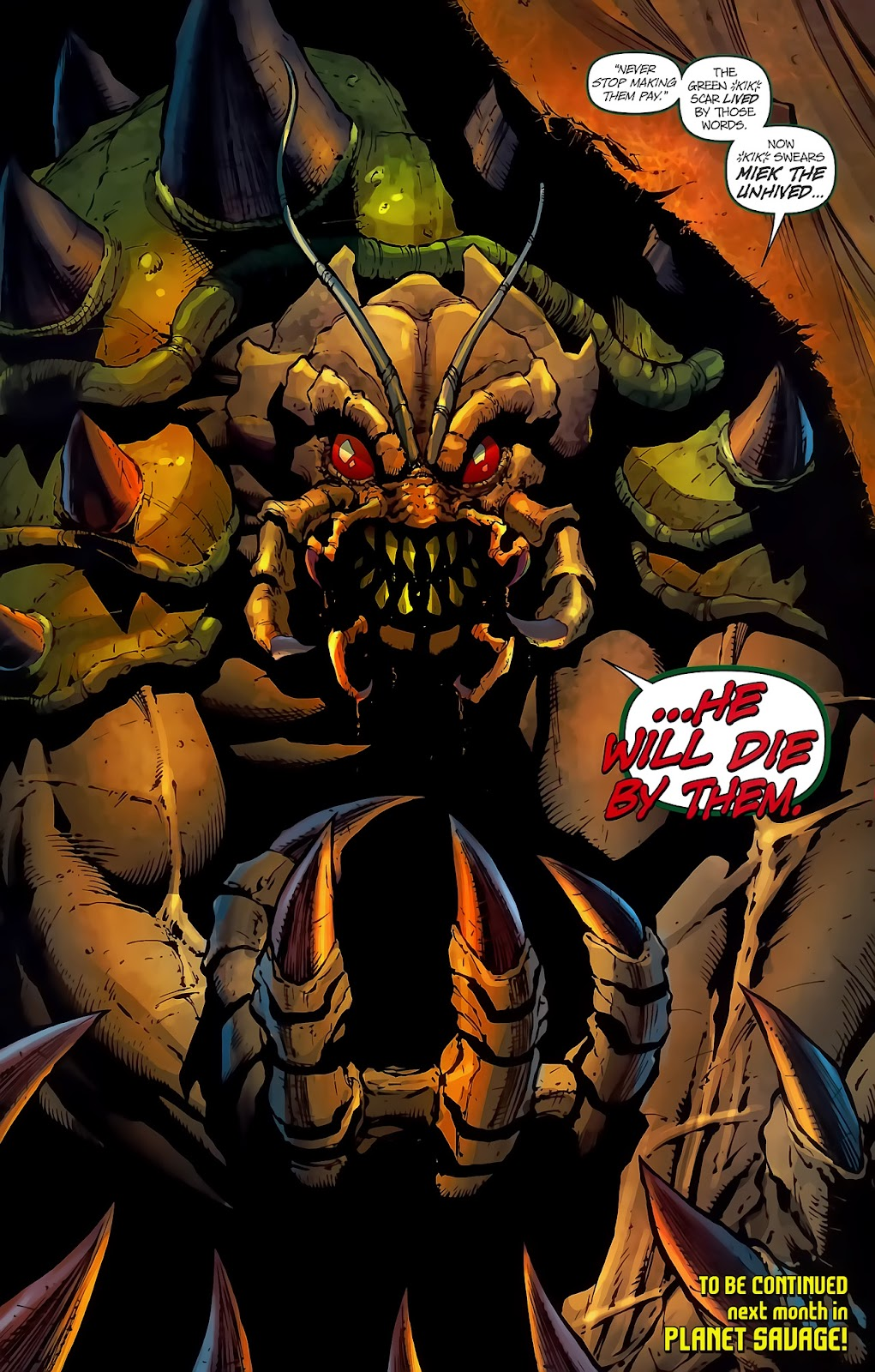 Incredible Hulks (2010) Issue #622 #12 - English 24