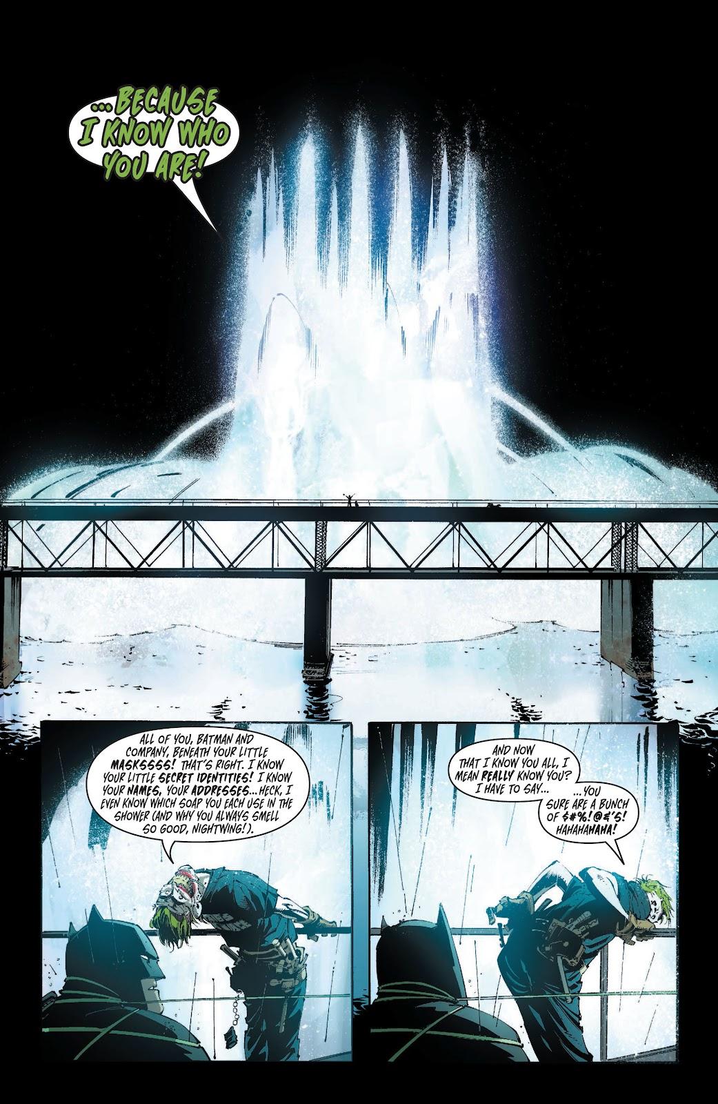 Batman (2011) _TPB 3 #3 - English 59