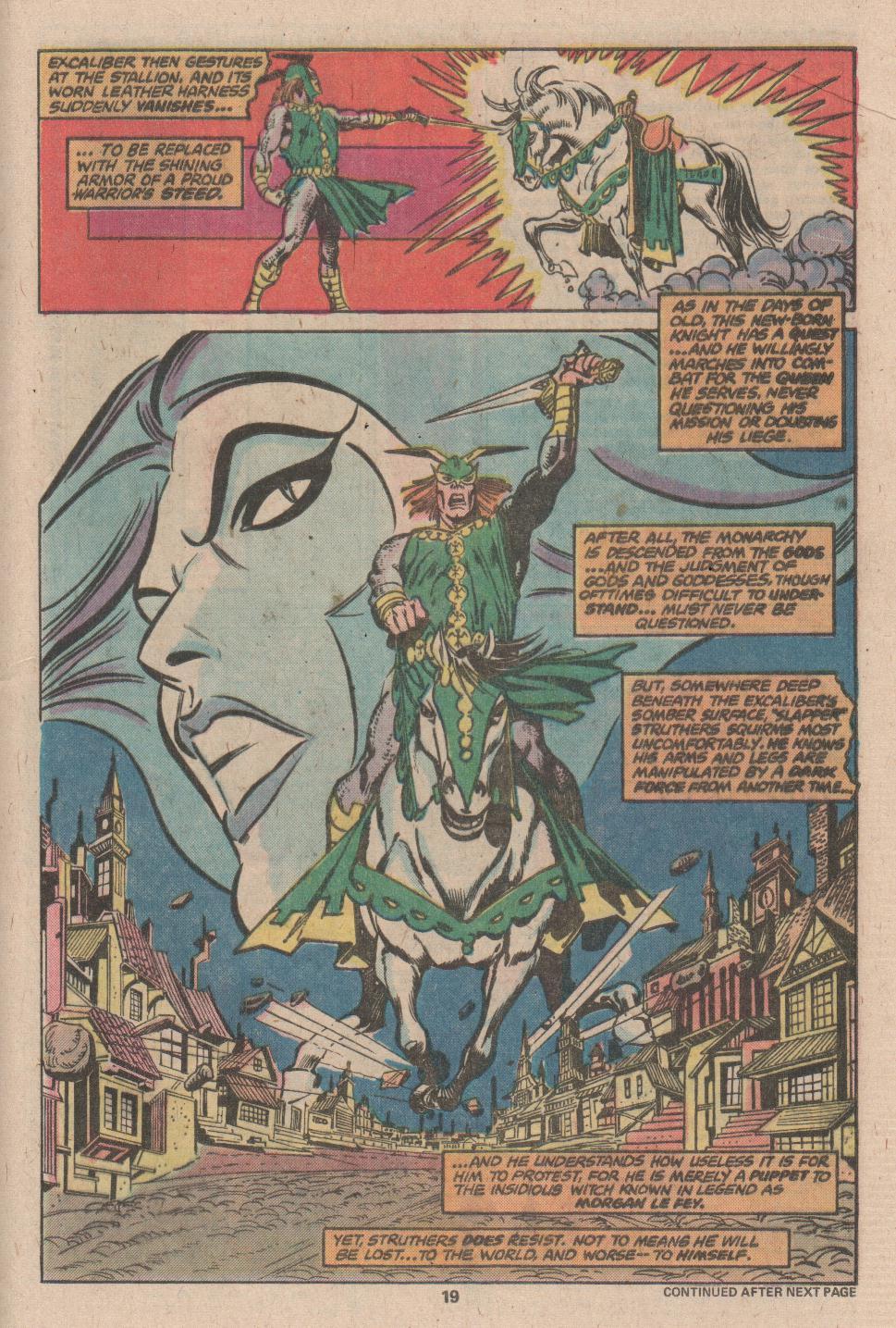 Spider-Woman (1978) #2 #49 - English 13