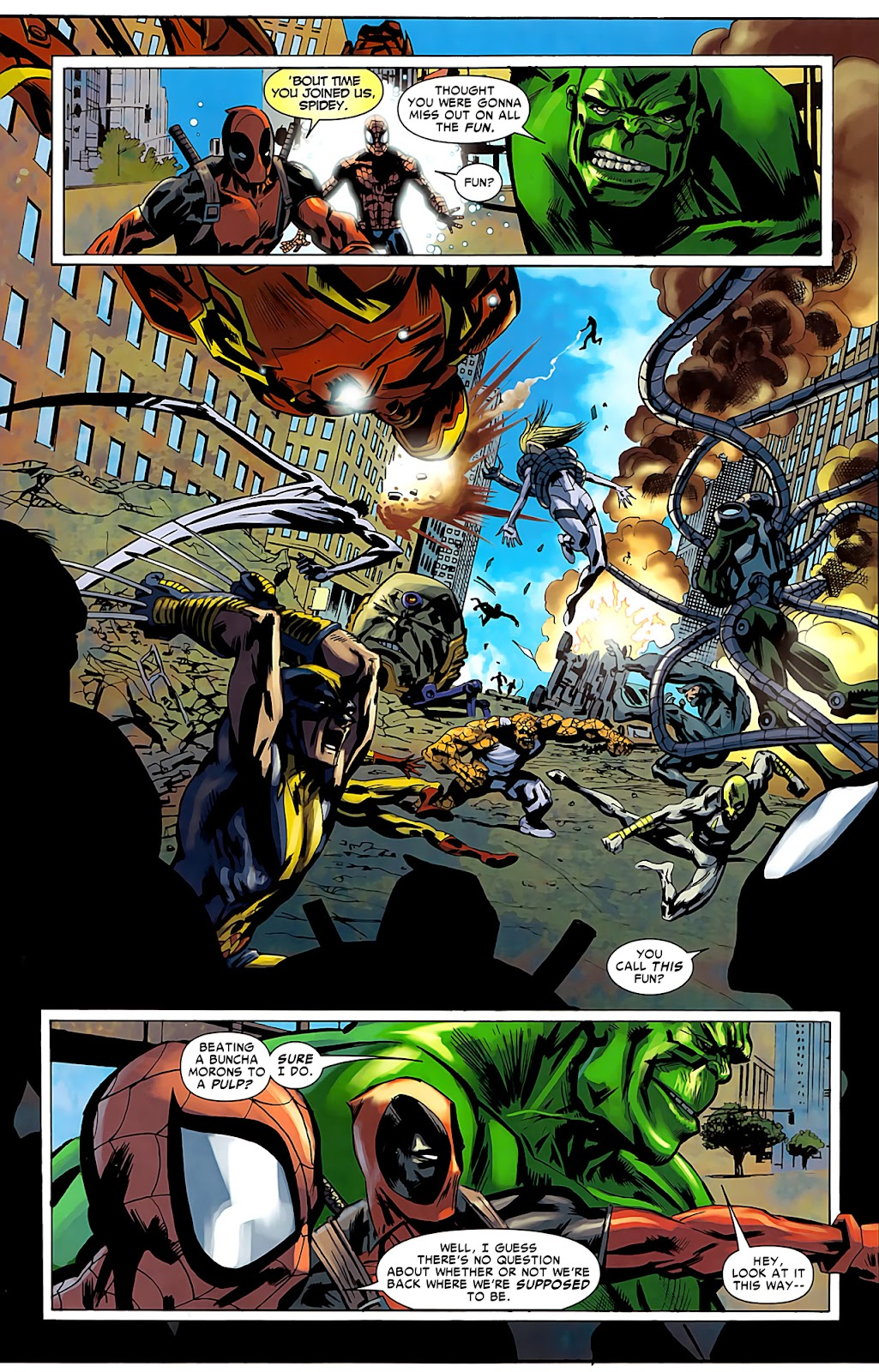 Incredible Hulks (2010) _Annual 1 #1 - English 31