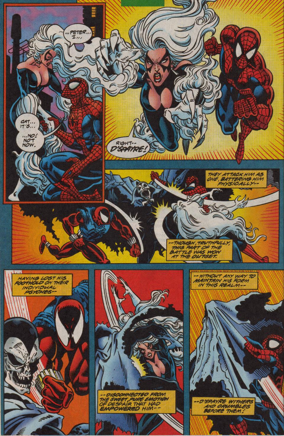 Web of Spider-Man (1985) chap 128 pic 19