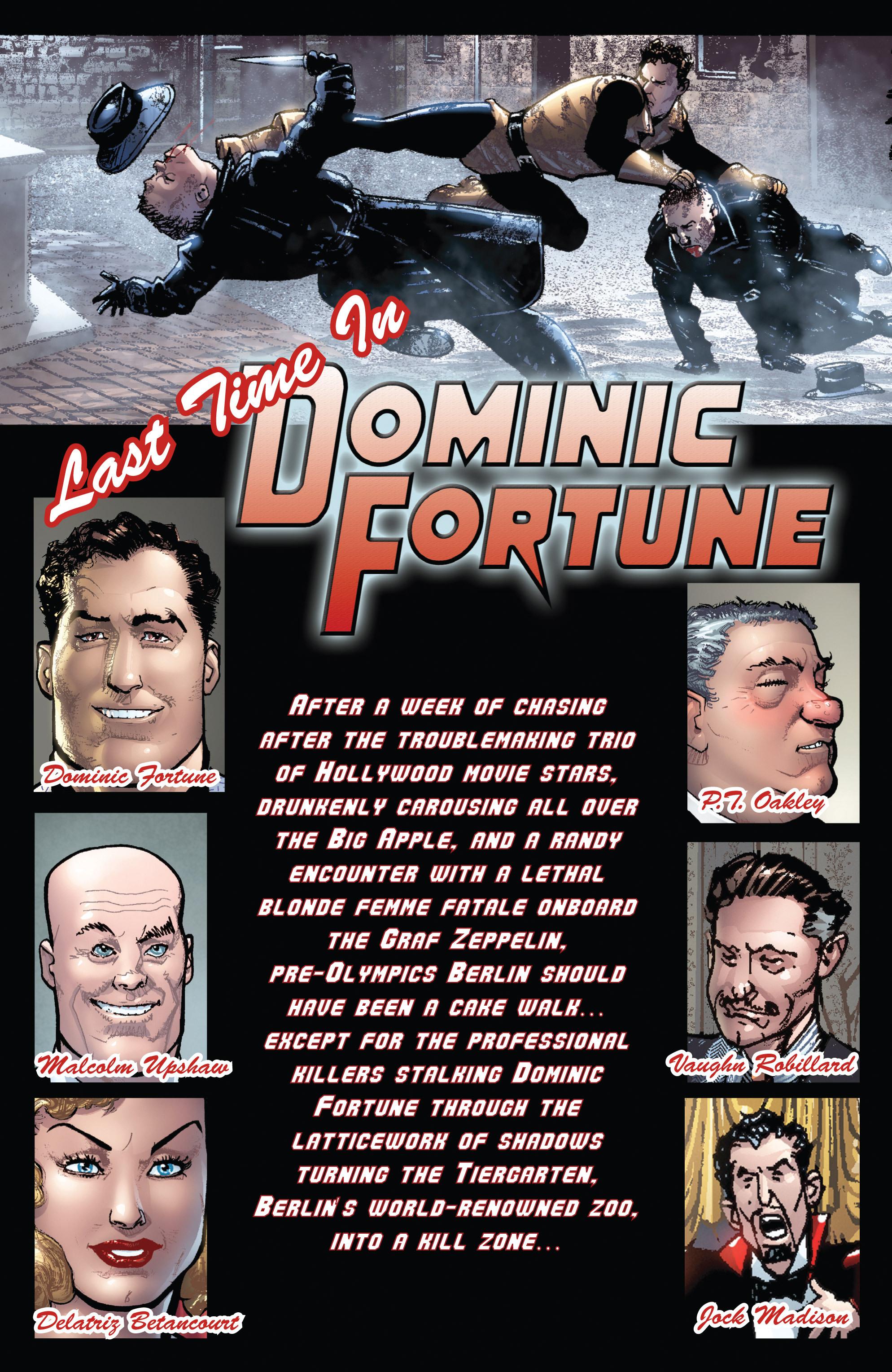Dominic Fortune chap 3 pic 2