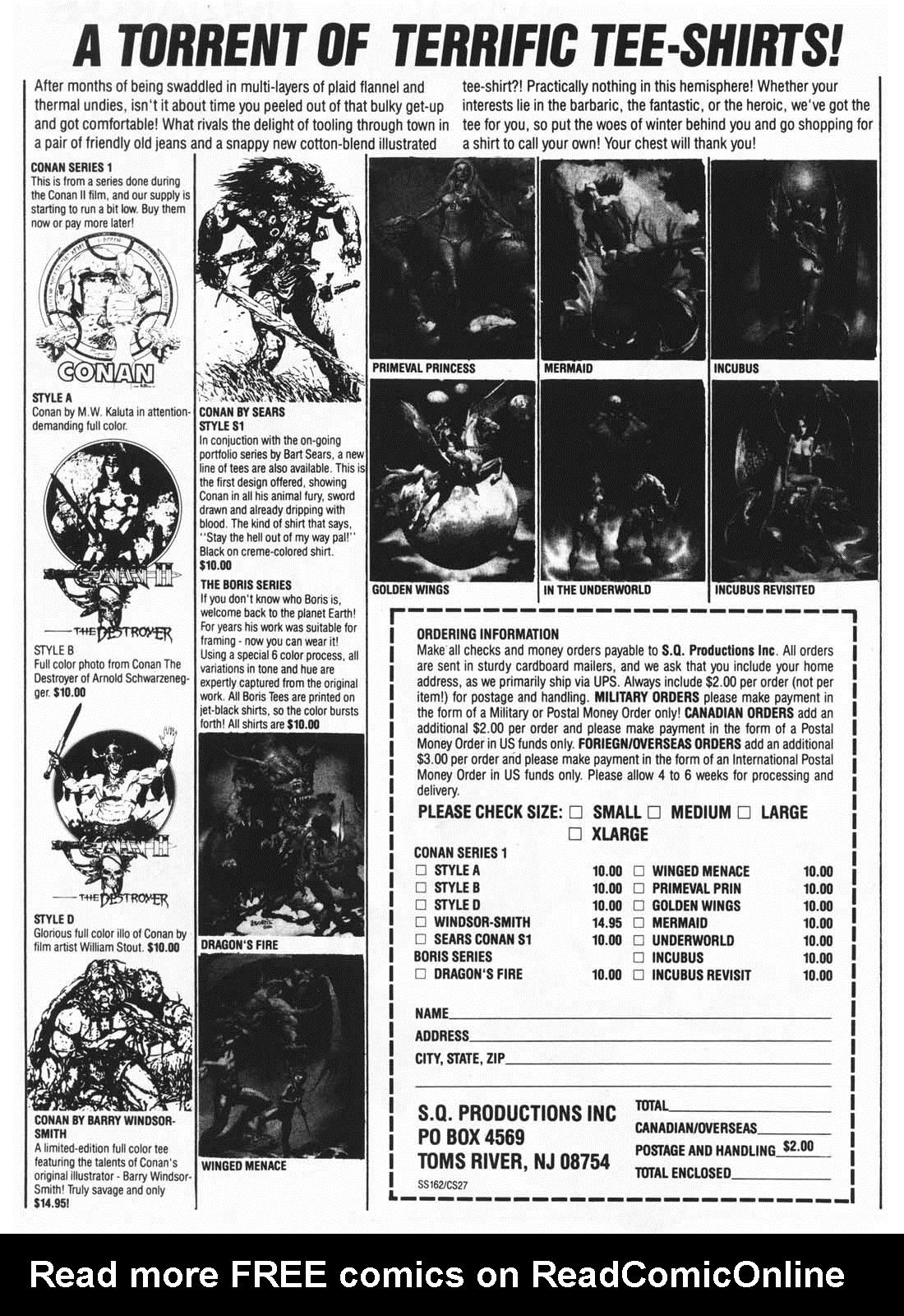 nefree.com #74 - English 39