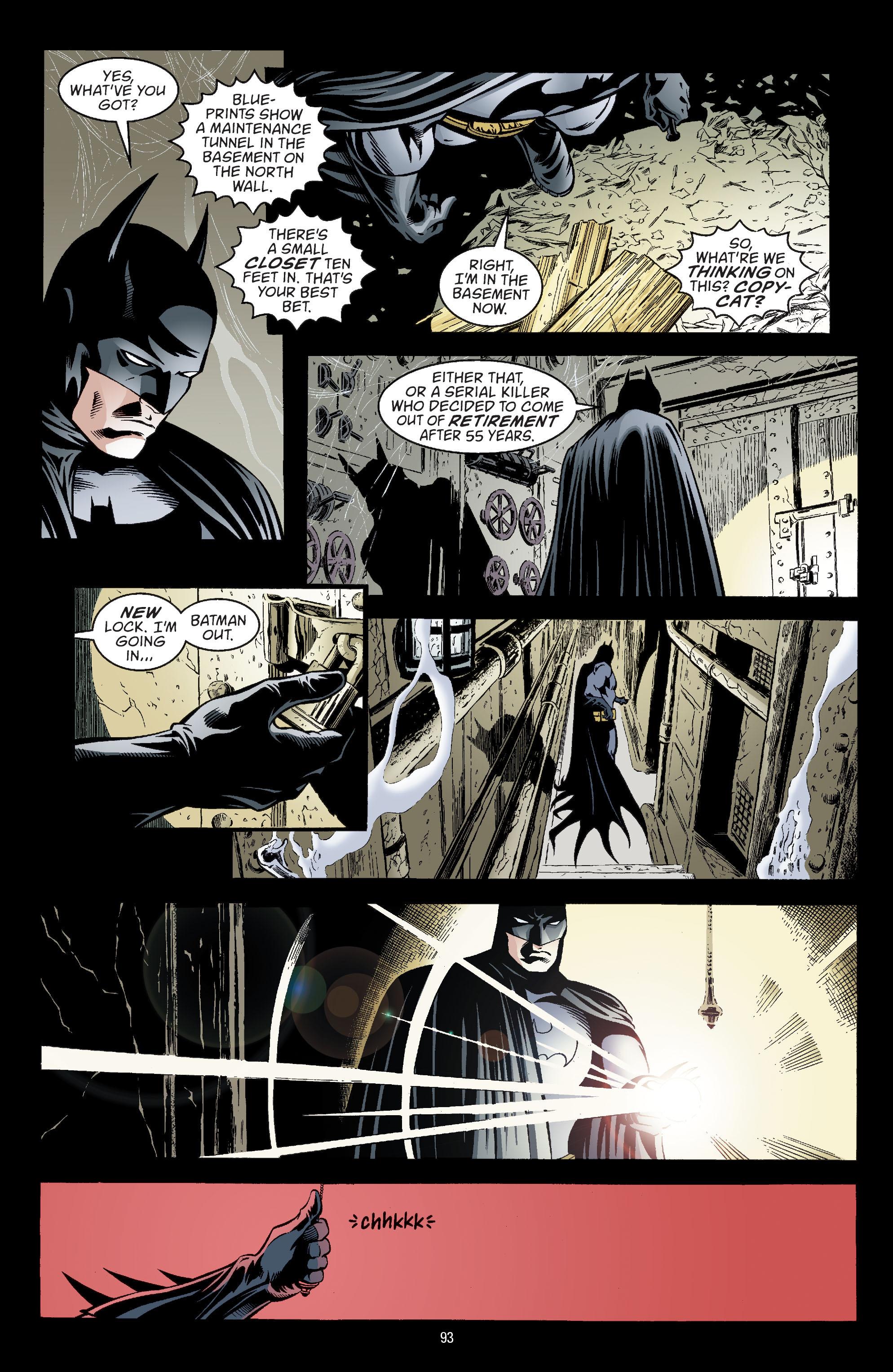 Batman: The Man Who Laughs chap 1 pic 94