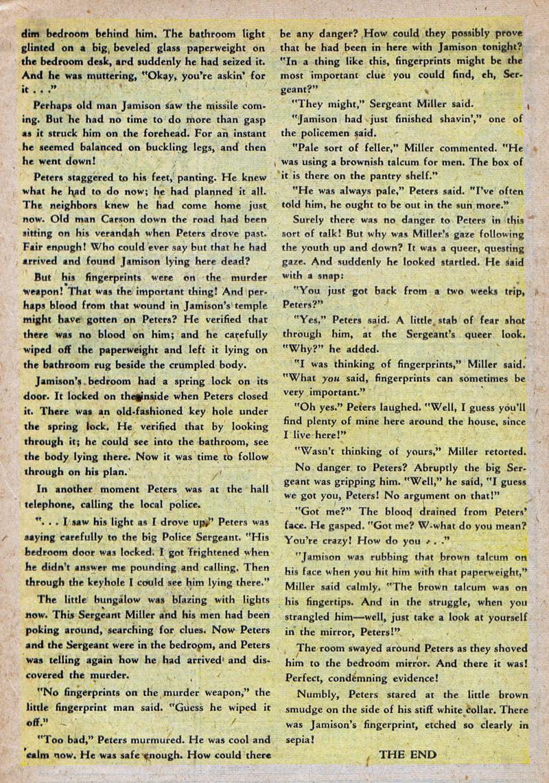 Sub-Mariner Comics #32 #32 - English 18