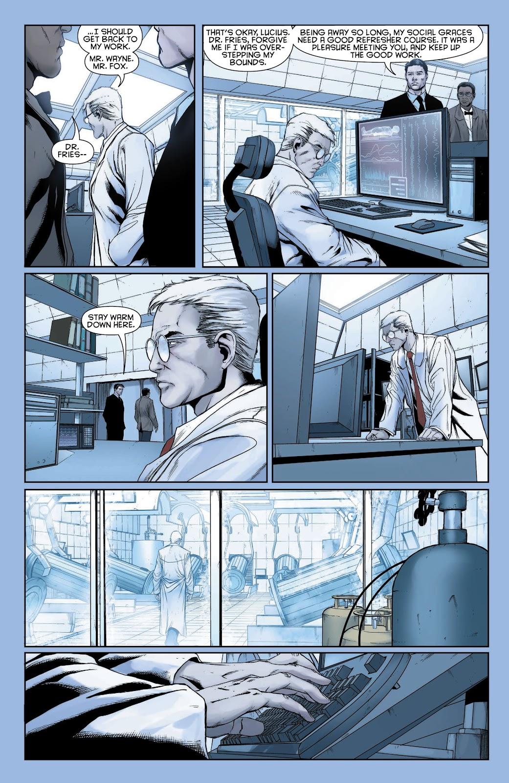 Batman (2011) _TPB 2 #2 - English 71