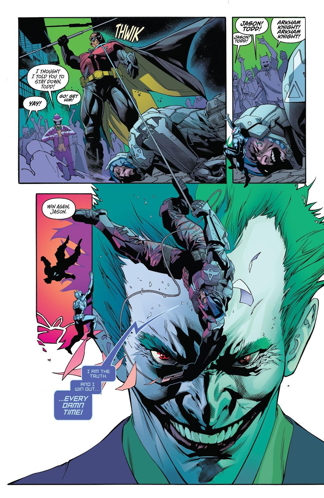 Batman: Arkham Knight [I] _Annual 1 #1 - English 24