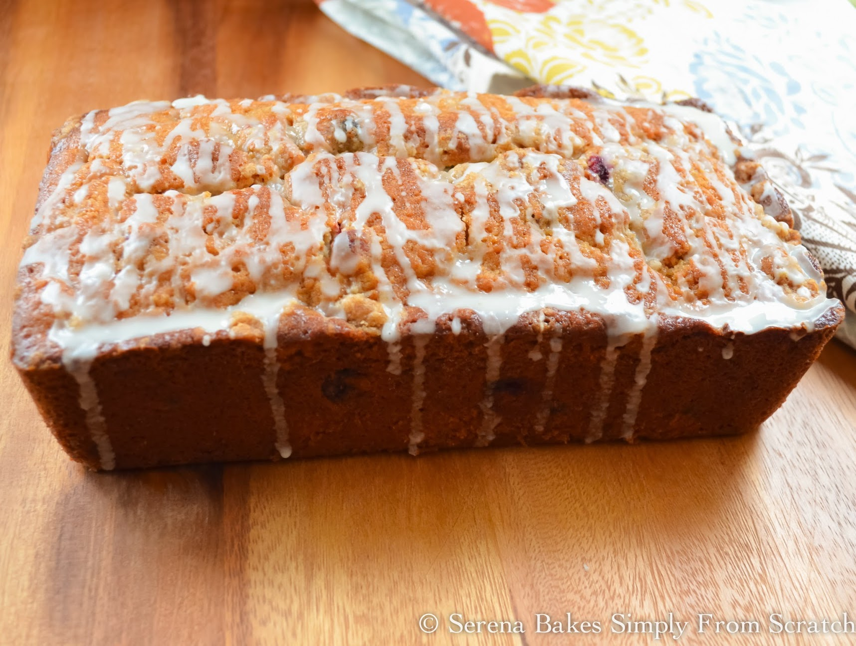 Orange-Cranberry-Bread-With-Orange-Glaze-Drizzle-Orange-Glaze.jpg