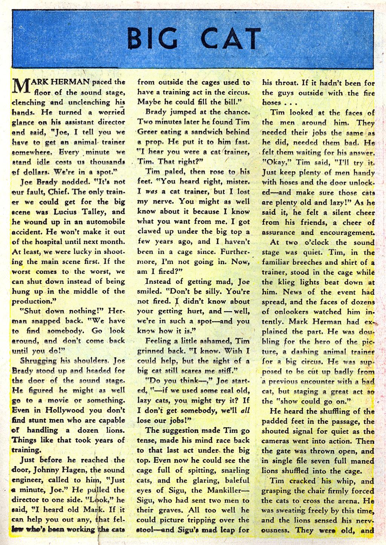 Sub-Mariner Comics #31 #31 - English 13