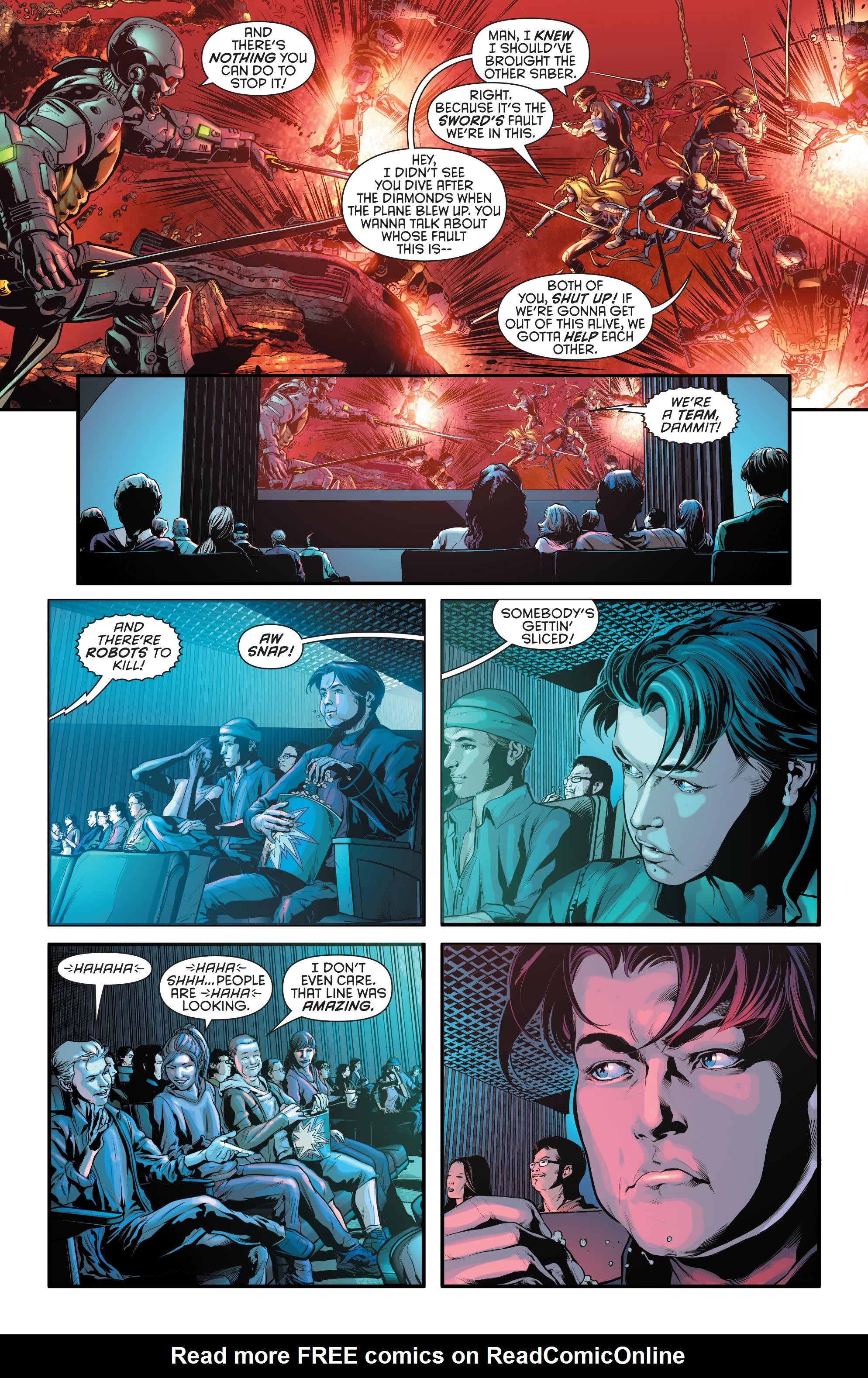 DC Comics: Zero Year chap tpb pic 344