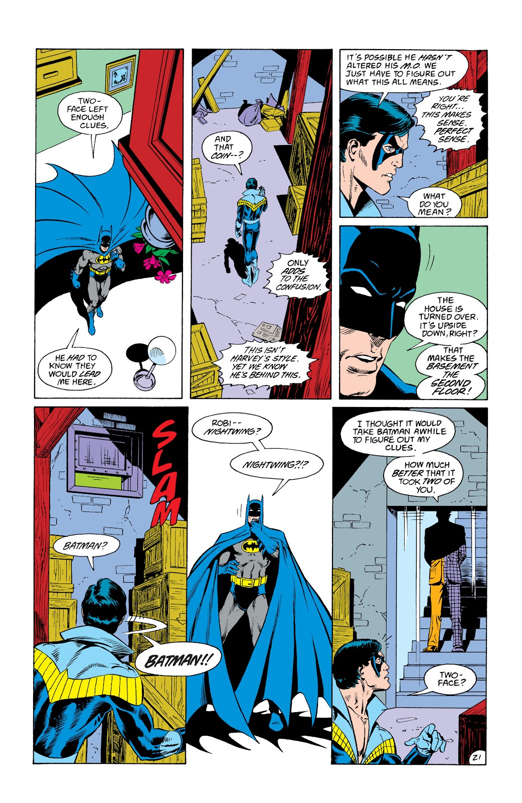 Batman: A Death in the Family Full #1 - English 240