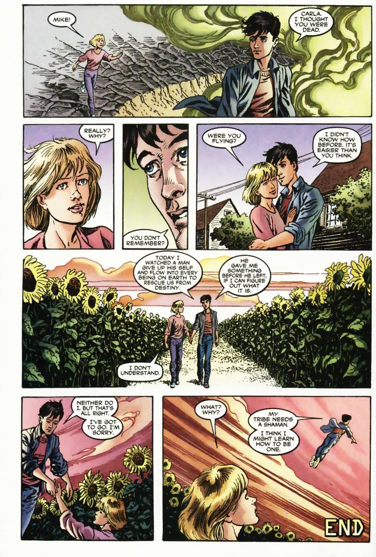 X-Man Issue #75 #79 - English 40