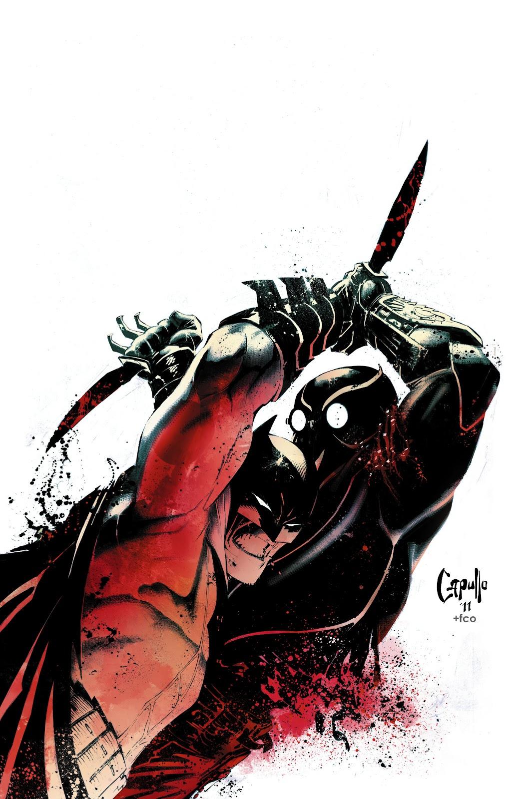 Batman (2011) _TPB 1 #1 - English 51