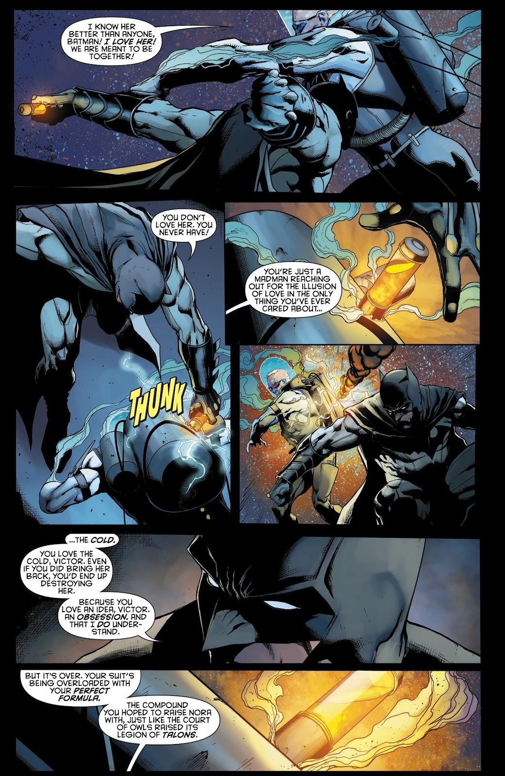 Batman (2011) _TPB 2 #2 - English 89