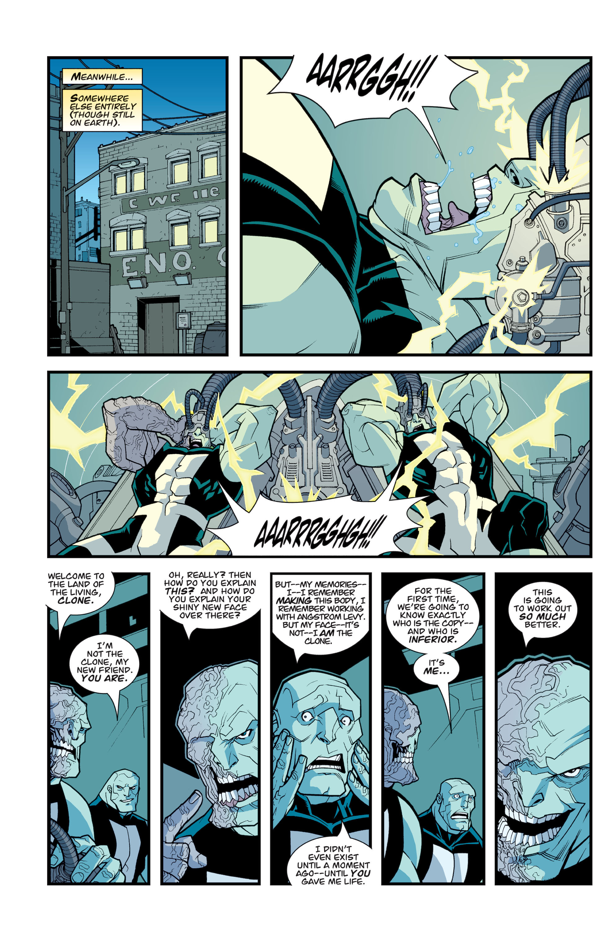 Invincible _TPB_6_-_A_Different_World Page 84