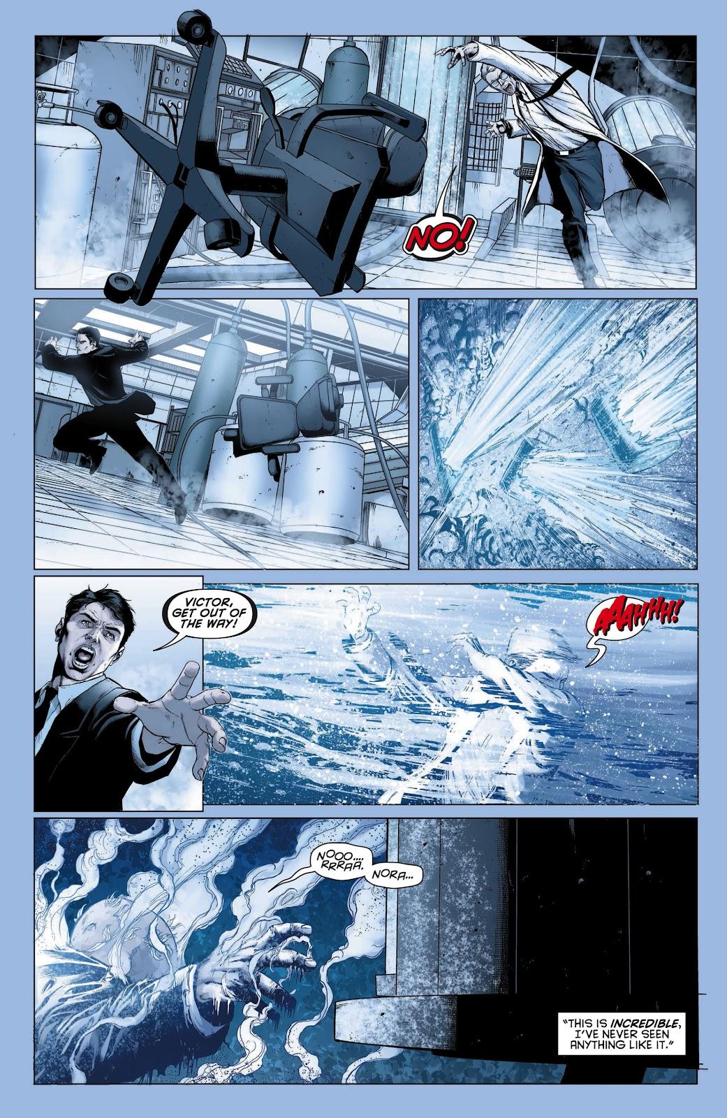 Batman (2011) _TPB 2 #2 - English 80