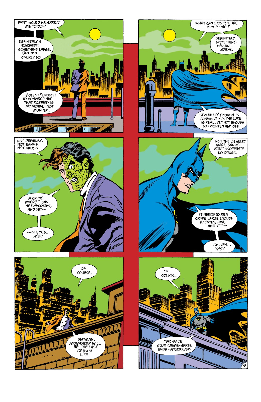 Batman: A Death in the Family Full #1 - English 199